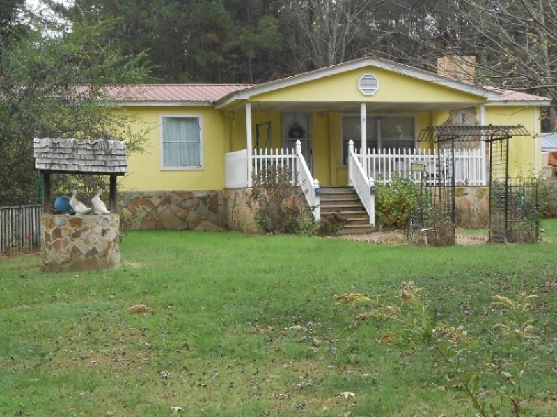 871 Brookfield Cir.,Henagar,DeKalb,Alabama,United States 35978,Acreage,Brookfield Cir.,1221