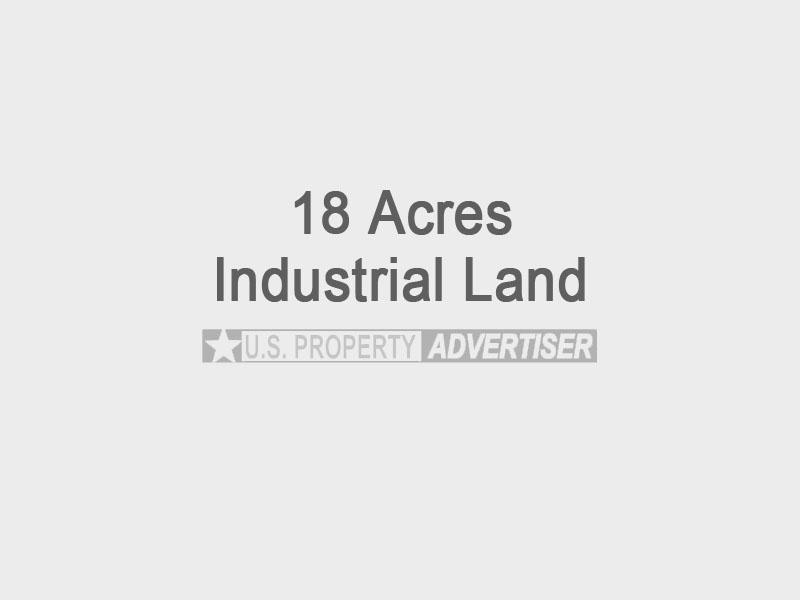 1653 Taylor Rd,Auburn Hills,Macomb,Michigan,United States 48326,Acreage,Taylor Rd,1228
