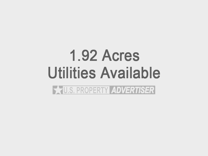 11565 Erdmann,Sterling Heights,Macomb,Michigan,United States 48314,Vacant Lot,Erdmann,1229