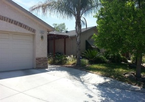 5652 W. Hammond St,Fresno,California,United States 93722,House,W. Hammond St,1230