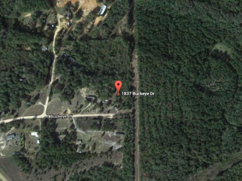 1837 Buckeye Drive,Prattville,Autauga,Alabama,United States 36067,Vacant Lot,Buckeye Drive,1234