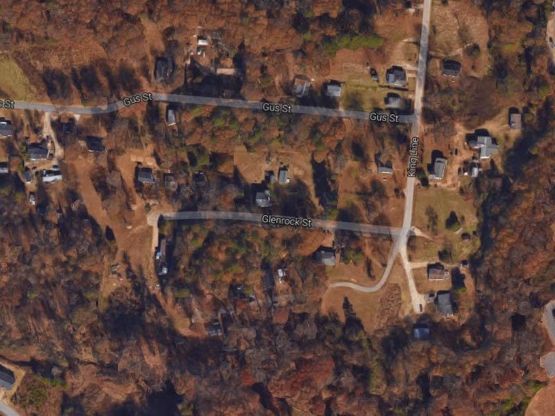 Lot 1 Glenrock St.,Spartanburg,Spartanburg,South Carolina,United States 29302,Vacant Lot,Glenrock St.,1235