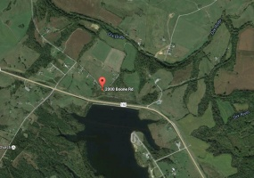 2000 Boone Rd.,Stanford,Lincoln,Kentucky,United States 40484,Acreage,Boone Rd.,1236