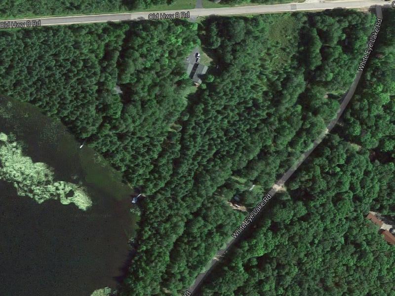 5920 Deerridge Pass,Crandon,Forest,Wisconsin,United States 54520,Vacant Lot,Deerridge Pass,1241