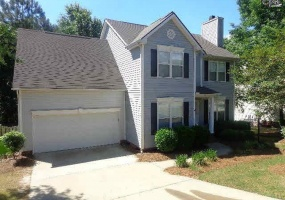 505 Oak Cover Dr,Columbia,South Carolina,United States 29229,House,Oak Cover Dr,1244