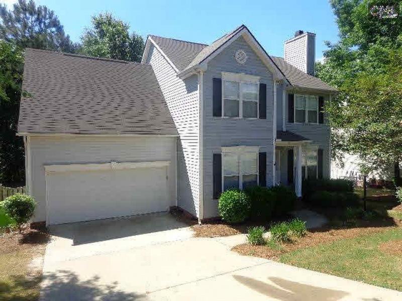 505 Oak Cover Dr,Columbia,South Carolina,United States 29229,House,Oak Cover Dr,1244