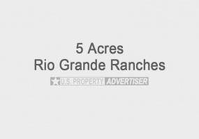 Hwy 142,San Luis,Costilla,Colorado,United States 81152,Acreage,Hwy 142,1247