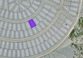 Colorado City,Pueblo,Colorado,United States 81019,Vacant Lot,1250