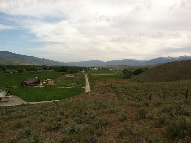 Lot 7 Riverview Rd,Salmon,Lemhi,Idaho,United States 83467,Acreage,Riverview Rd,1251