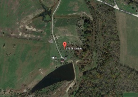 578 SE 1200 Rd,Leeton,Johnson,Missouri,United States 64761,Acreage,SE 1200 Rd,1252