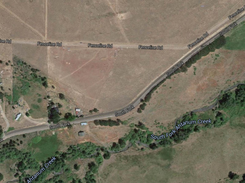 S Fork Rd.,Yakima,Washington,United States 98903,Acreage,S Fork Rd.,1253