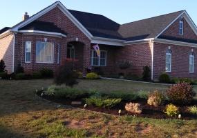 1264 Farmington Dr,Forest,Virginia,United States 24551,House,Farmington Dr,1255