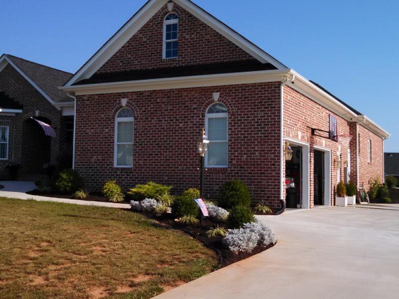 Forest Virginia Home For Sale On Farmington Dr