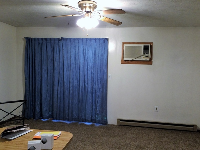 17 Walnut Ave,Moundsville,West Virginia,United States 26041,1 Bedroom Bedrooms,Apartment,Walnut Ave,1262