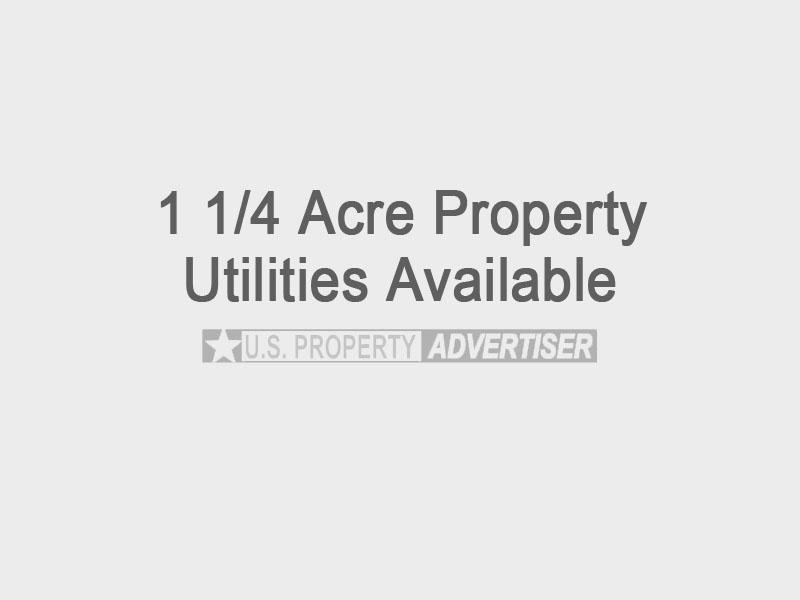 605 Greentree Trail,Muscoda,Grant,Wisconsin,United States 53573,Vacant Lot,Greentree Trail,1026