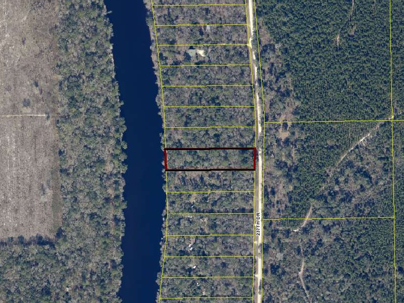Live Oak,Florida,United States 32060,Vacant Lot,1266