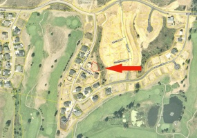 2059 Sawgrass Ct.,Sutherlin,Douglas,Oregon,United States 97479,Vacant Lot,Sawgrass Ct.,1268
