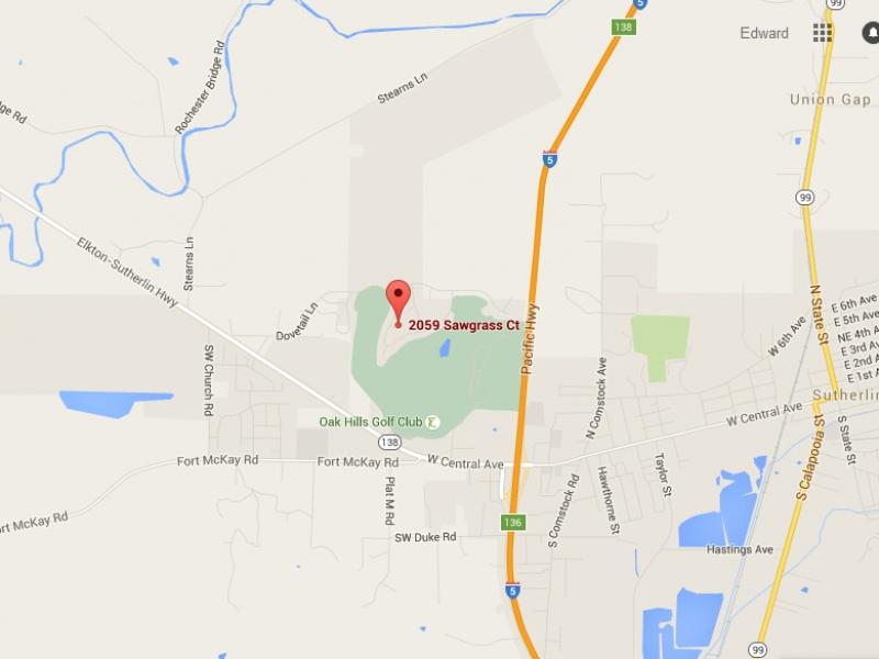 2059 Sawgrass Ct.,Sutherlin,Douglas,Oregon,United States 97479,Vacant Lot,Sawgrass Ct.,1268