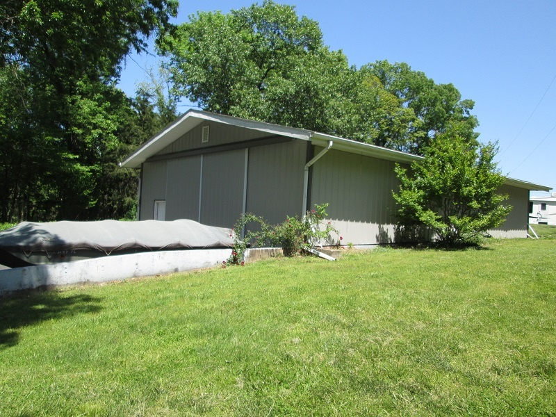 29553 Polk Ave,Warsaw,Missouri,United States 65355,Acreage,Polk Ave,1269
