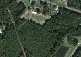 Back 40 Rd,Arcadia,Louisiana,United States 71001,Acreage,Back 40 Rd,1271