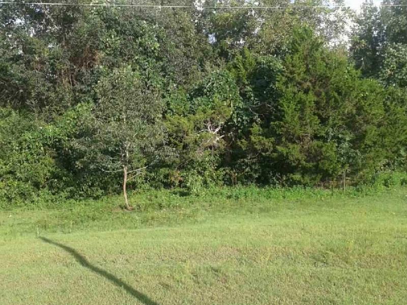3037 County Rd 114,Prattville,Autauga,Alabama,United States 36067,Acreage,County Rd 114,1273