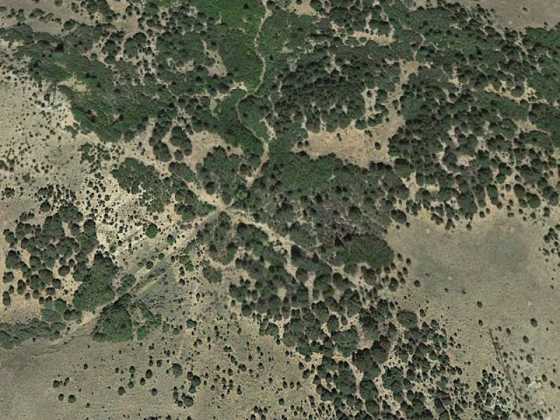 Gardner,Colorado,United States 81040,Acreage,1277