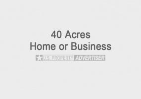 Hwy 89,Circleville,Garfield,Utah,United States 84723,Acreage,Hwy 89,1278