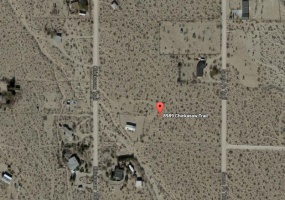 8989 Chickasaw Trail,Lucerne Valley,California,United States 92356,Land,Chickasaw Trail,1279