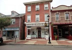 304 Mill St.,Bristol,Pennsylvania,United States 19007,Building,Mill St.,1284