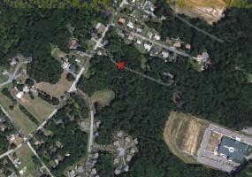 Lot 36 Crestwood Rd,Hanover,Anne Arundel,Maryland,United States 21076,Vacant Lot,Crestwood Rd,1285
