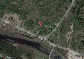 110 Orange Rd,Orange,Massachusetts,United States 01364,Vacant Lot,Orange Rd,1288
