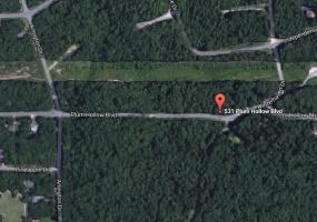 531 Plum Hollow Blvd,Hot Springs,Arkansas,United States 71913,Vacant Lot,Plum Hollow Blvd,1292