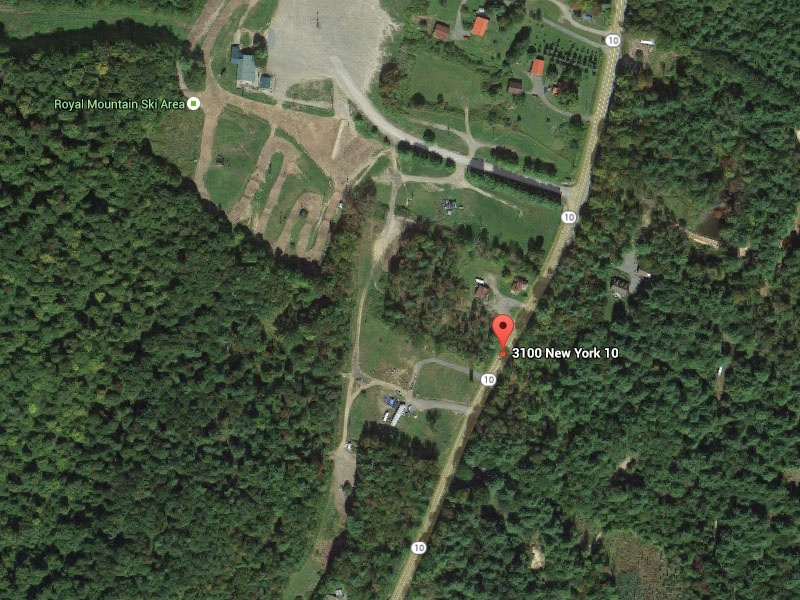 3100 State Rt 10,Caroga,New York,United States 12095,Acreage,State Rt 10,1294