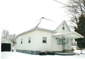 508 Lexington Ave,Lawrenceville,Illinois,United States 62439,House,Lexington Ave,1295