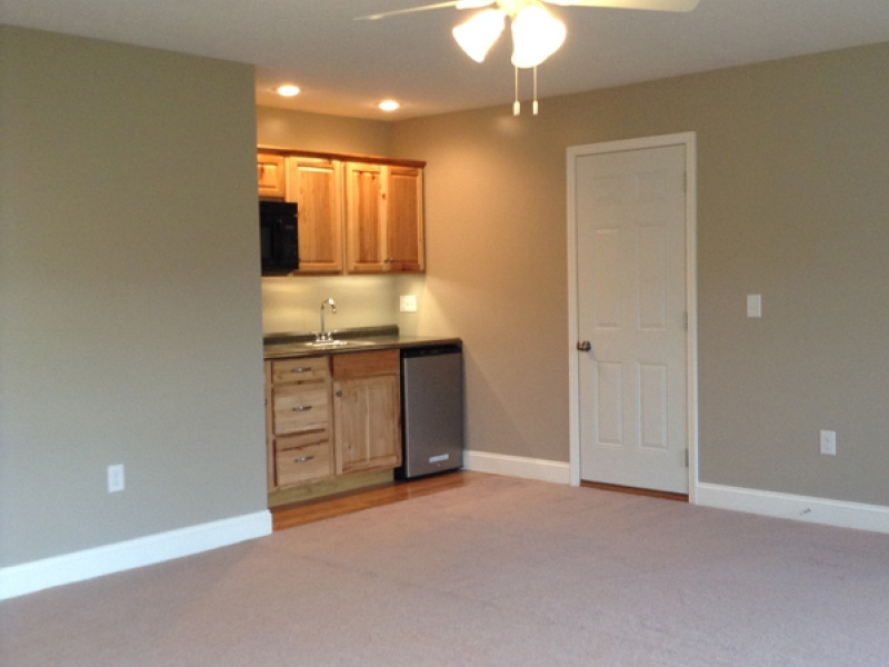 133 Kings Gate Dr.,Milton,Cabell,West Virginia,United States 25541,3 BathroomsBathrooms,House,Kings Gate Dr.,1002