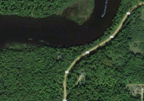 7430 Hwy 107,Tomahawk,Wisconsin,United States 54487,Land,Hwy 107,1296