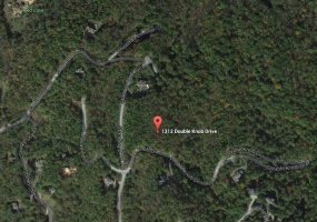 1312 Double Knob,Arden,North Carolina,United States 28704,Vacant Lot,Double Knob,1301