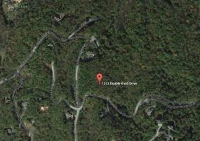 1312 Double Knob,Arden,North Carolina,United States 28704,Vacant Lot,Double Knob,1301