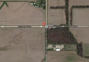 7328 East Mt. Gilead,Claremont,Illinois,United States 62421,Land,East Mt. Gilead,1303