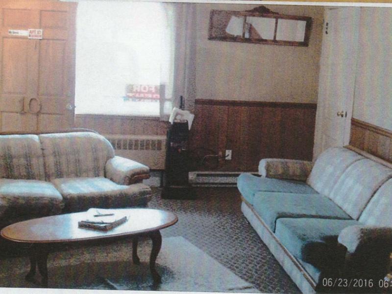 639 E. 11th St.,Erie,Pennsylvania,United States 16503,Building,E. 11th St.,1309