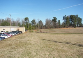 2909 Pleasant Grove Rd.,Texarkana,Texas,United States 75503,Land,Pleasant Grove Rd.,1314