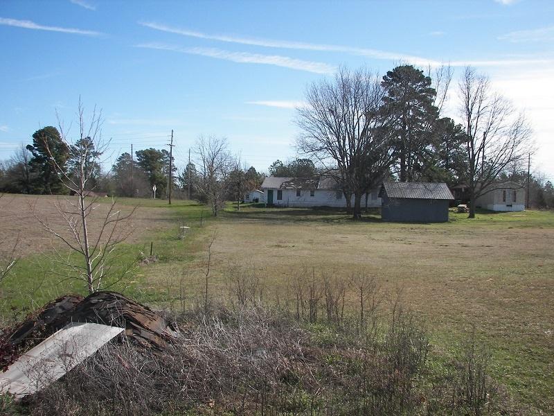 2909 Pleasant Grove Rd.,Texarkana,Texas,United States 75503,Land,Pleasant Grove Rd.,1314