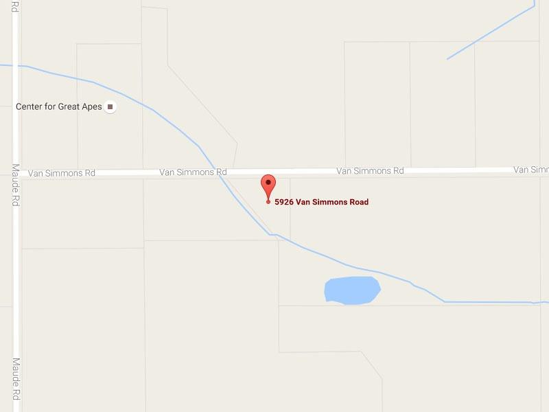 5926 Van Simmons Rd.,Wauchula,Hardee,Florida,United States 33873,Acreage,Van Simmons Rd.,1318