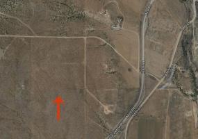 Rd. 1191,La Plata,San Juan,New Mexico,United States 87418,Acreage,Rd. 1191,1322