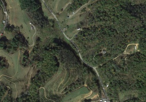 1180 Caney Fork Rd.,Marshall,Madison,North Carolina,United States 28753,Acreage,Caney Fork Rd.,1326