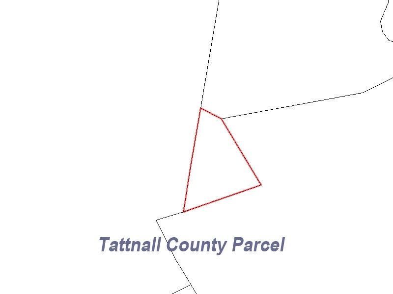 Rose Hollow Rd.,Lyons,Toombs & Tattnall,Georgia,United States 30436,Acreage,Rose Hollow Rd.,1331