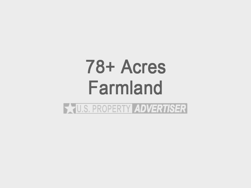 Ave R,Raymond,Kansas,United States 67573,Acreage,Ave R,1332
