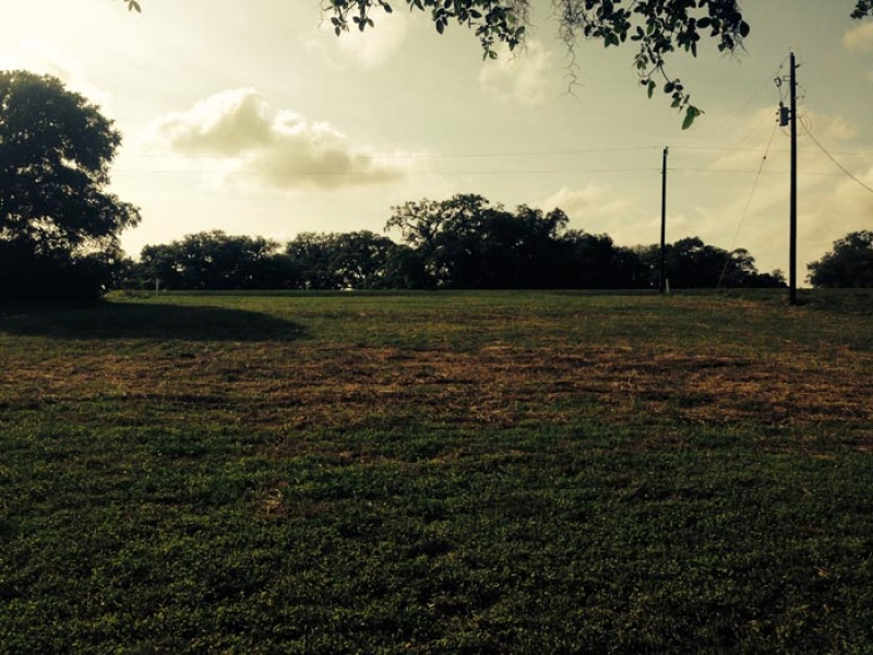 Blessing,Texas,United States,Vacant Lot,1032