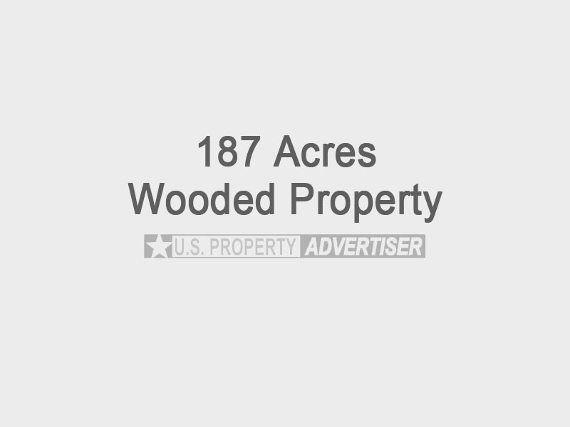 1157 HWY 19 S,Larned,Pawnee,Kansas,United States,Acreage,HWY 19 S,1333