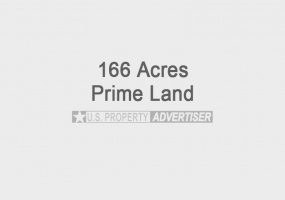 Alexander,Washington,Maine,United States,Acreage,1336